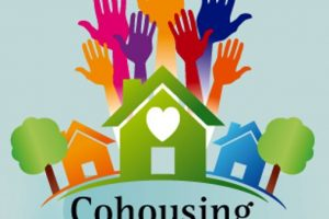Cohousing_Bientina