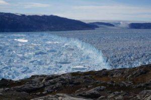 workshop cambiamenti climatici
