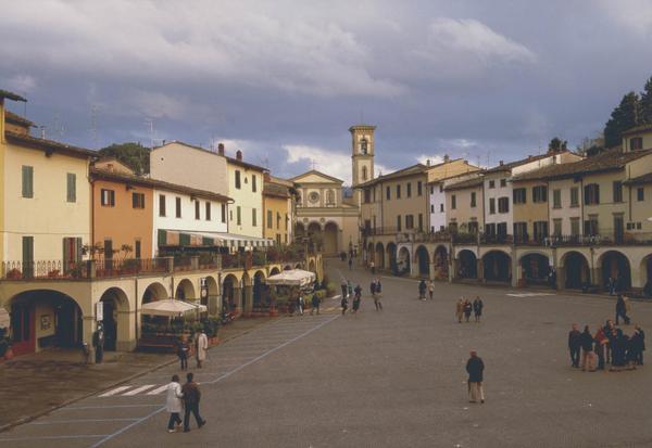 Greve_piazza_original-G