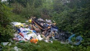 rifiuti-abbandonativia_Gervasutta