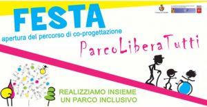 Parco inclusivo_Certaldo