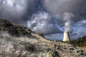Foto Enel Green Power