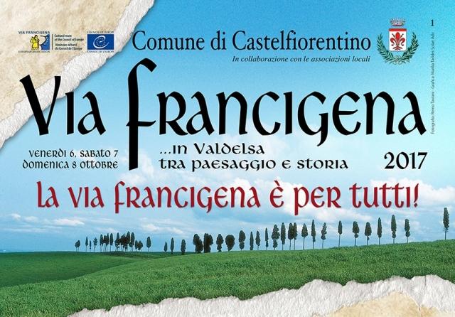 Castelfiorentino_Francigena accessibile