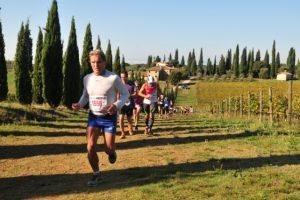Ecomaratona Chianti1