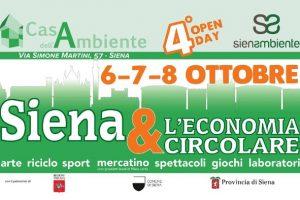 Open-day-Casa ambiente