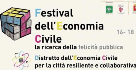 Festival_Dell'economia_Civile