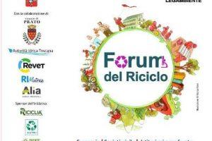 Forum riciclo Prato