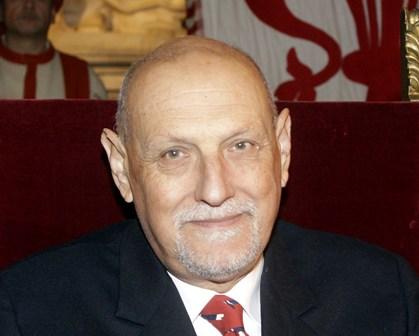 Maracchi