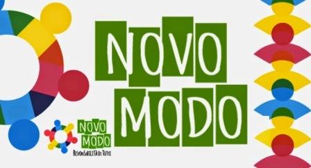 NovoModo