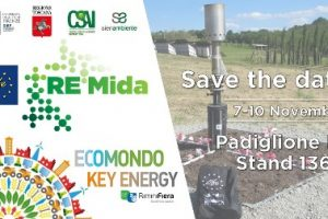 Re Mida_ecomondo
