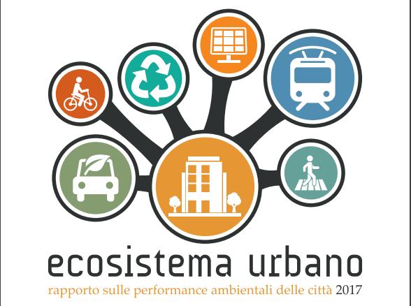 copertina_ecosistema_urbano