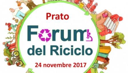 forum_riciclo_prato