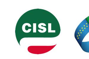 CGIL-CISL-UIL-ambiente-toscana