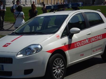 auto-polizia-municipale