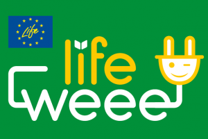 life-weee-toscana-ambiente