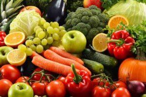 Confagricoltura_rincari frutta e verdura