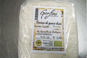 Gorfini-arezzo-biologica-toscana