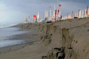 Massa_Erosione costiera