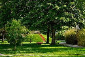 Pistoia_adozione giardini
