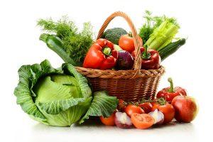Verdura-Ortaggi-ambiente-toscana