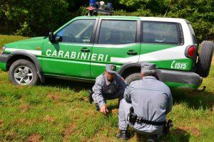 carabinieri-forestali-toscana-ambiente