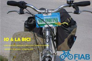 fiab-grosseto-io_e_la_bici-ambiente-toscana