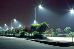 firenze-lampioni-led-toscana-ambiente