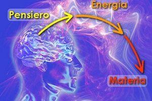 fisica-quantistica-ambiente-toscana