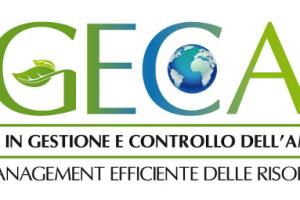 geca-master-ambiente-pisa-toscana