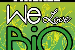 we-love-bio-firenze
