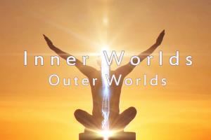 Inner-world-outer-world-toscana