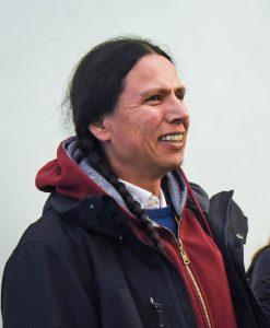 Lakota-ambiente-toscana