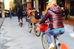Foto Comune di Pisa