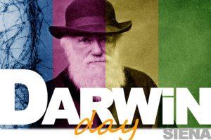 darwin-day-siena-ambiente-toscana