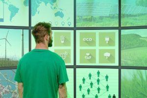 imprese green_1