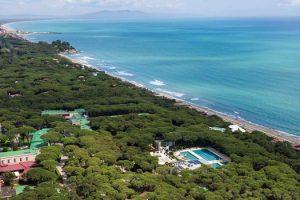 pineta-marina-grosseto-ambiente-toscana
