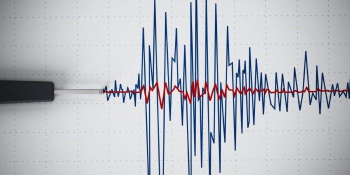 sisma-toscana-ambiente