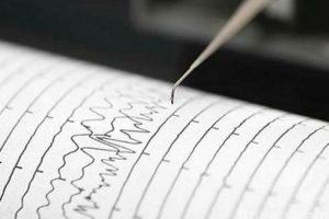 terremoto-sisma-firenze-toscana