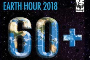 Earth-Hour-Firenze-Toscana
