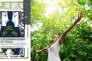 Ecofemminismo-ambiente-toscana