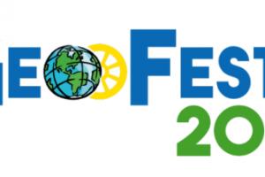 Geo-Festa-2018-Ambiente-Toscana