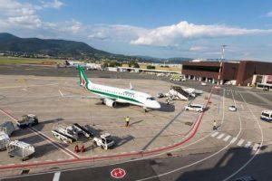 Peretola_Aeroporto