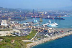 (Foto da Provincia di Livorno).