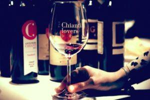 Foto Consorzio Vino Chianti