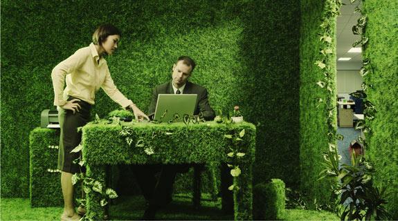 Foto da www.nadaciapontis.sk