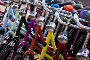 bici-ambiente-toscana