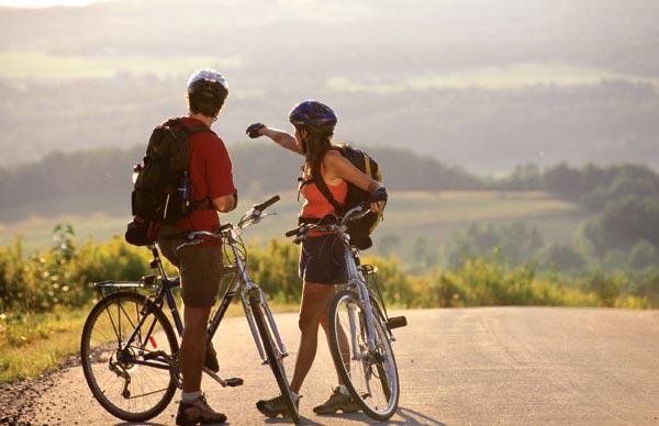 cicloturismo-toscana-ambiente