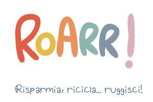 roarr-ambienti-ricicla-toscana