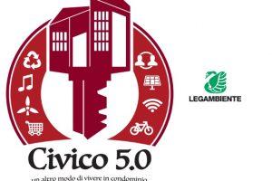 Civico-5.0-ambiente-toscana