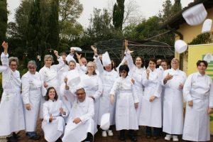 Foto Coldiretti Toscana